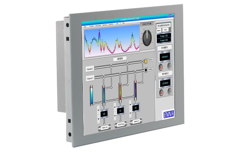 luk-17zoll-einbau-monitor-Touch-enna-0525396002