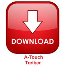 A-Touch Driver
