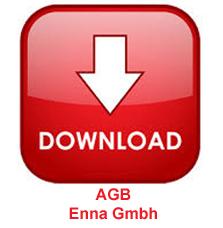 Enna GmbH