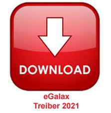 eGalax-Win10